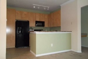 Photo #10: New Year Special - Quality Residential Painting - Up To 40% Off Now