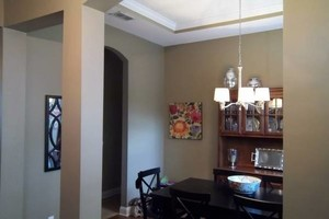 Photo #9: New Year Special - Quality Residential Painting - Up To 40% Off Now