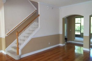Photo #7: New Year Special - Quality Residential Painting - Up To 40% Off Now