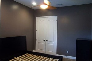Photo #5: New Year Special - Quality Residential Painting - Up To 40% Off Now