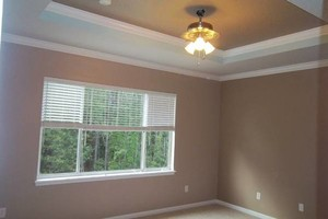 Photo #4: New Year Special - Quality Residential Painting - Up To 40% Off Now