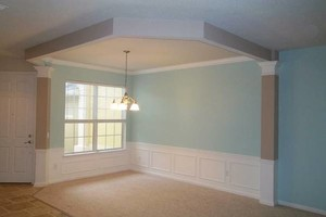 Photo #3: New Year Special - Quality Residential Painting - Up To 40% Off Now