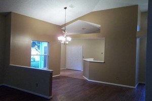 Photo #2: New Year Special - Quality Residential Painting - Up To 40% Off Now
