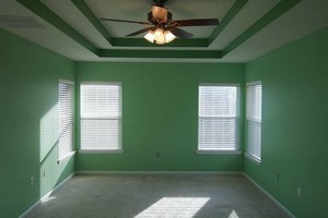 Photo #1: New Year Special - Quality Residential Painting - Up To 40% Off Now