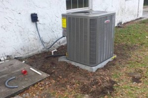 Photo #1: Air Conditioning & Heating