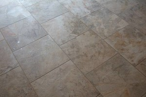 Photo #18: Professional Ceramic Tile Installation. Floors by Grace