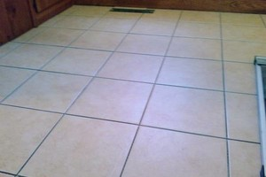 Photo #15: Professional Ceramic Tile Installation. Floors by Grace