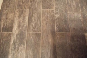 Photo #8: Professional Ceramic Tile Installation. Floors by Grace