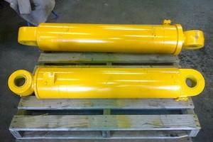 Photo #13: Hydraulic Equipment Repair