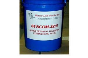 Photo #12: Hydraulic Equipment Repair