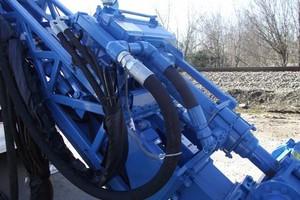 Photo #10: Hydraulic Equipment Repair