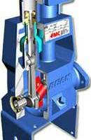 Photo #8: Hydraulic Equipment Repair