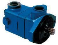 Photo #4: Hydraulic Equipment Repair