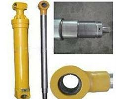 Photo #3: Hydraulic Equipment Repair