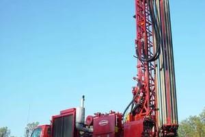 Photo #1: Hydraulic Equipment Repair