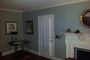 Photo #10: Interior painting that's our specialty! Call The Brush Jockey!