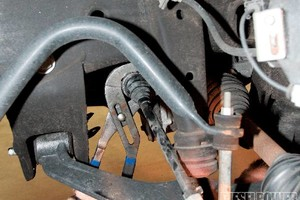 Photo #13: LOOKING TO HIRE MECHANIC /TEC IN COLUMBUS