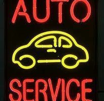 Photo #9: LOOKING TO HIRE MECHANIC /TEC IN COLUMBUS