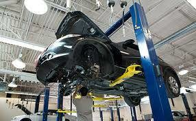 Photo #7: LOOKING TO HIRE MECHANIC /TEC IN COLUMBUS
