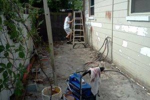 Photo #17: LIC/INS AFFORDABLE PROFESSIONAL PAINTERS