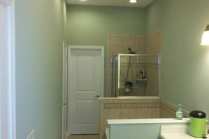 Photo #6: LIC/INS AFFORDABLE PROFESSIONAL PAINTERS