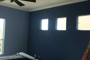 Photo #5: LIC/INS AFFORDABLE PROFESSIONAL PAINTERS