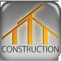 Photo #4: Hoopers Home Improvements