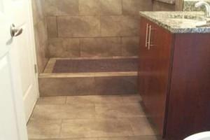 Photo #3: Hoopers Home Improvements