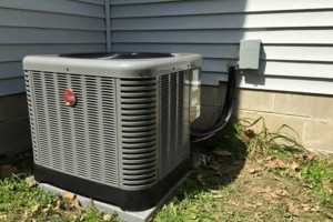 Photo #3: Builder's Heating & Cooling, Inc. HEATING/FURNACE INSTALLATION SALE! (Licensed-Bonded-Insured)