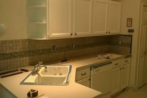 Photo #2: CeJam Construction. All Types of Home Renovations - Quality Work at Affordable Prices