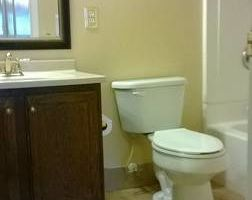 Photo #1: CeJam Construction. All Types of Home Renovations - Quality Work at Affordable Prices