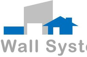 Photo #4: MXL Wall Systems. Stucco and Architectural Foam Repair/Installation