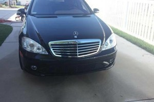 Photo #4: Detail Kings Inc. Mobile Auto Detailing Special