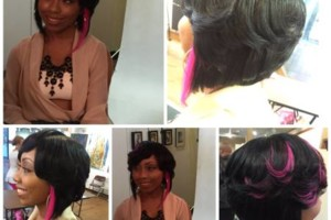 Photo #10: Sew-In Specials, Quick Weave Specials