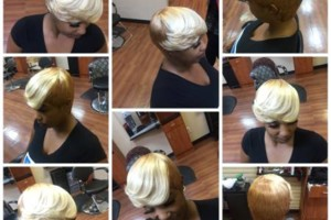 Photo #5: Sew-In Specials, Quick Weave Specials