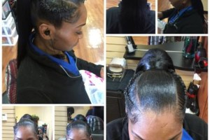 Photo #3: Sew-In Specials, Quick Weave Specials