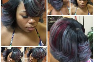 Photo #2: Sew-In Specials, Quick Weave Specials
