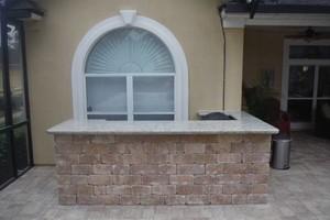 Photo #7: Granite, Marble, Quartz Countertops! Granite Girls
