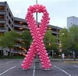 Photo #5: BALLOON DECORATIONS FOR BIRTHDAY PARTIES