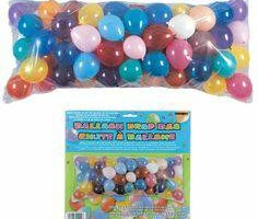 Photo #3: BALLOON DECORATIONS FOR BIRTHDAY PARTIES