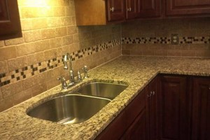 Photo #24: Tile, Marble, Kitchens, Baths, Remodeling - Commercial and Residential