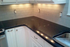 Photo #23: Tile, Marble, Kitchens, Baths, Remodeling - Commercial and Residential