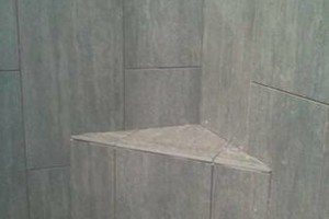 Photo #22: Tile, Marble, Kitchens, Baths, Remodeling - Commercial and Residential