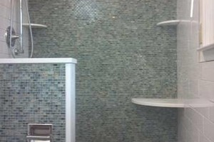 Photo #21: Tile, Marble, Kitchens, Baths, Remodeling - Commercial and Residential