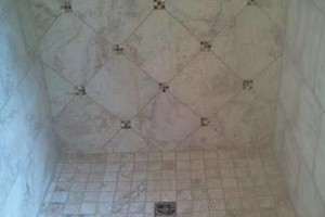 Photo #14: Tile, Marble, Kitchens, Baths, Remodeling - Commercial and Residential