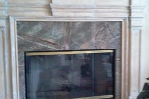Photo #9: Tile, Marble, Kitchens, Baths, Remodeling - Commercial and Residential