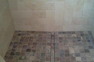 Photo #8: Tile, Marble, Kitchens, Baths, Remodeling - Commercial and Residential