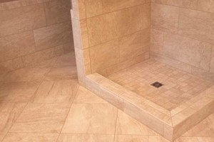 Photo #6: Tile, Marble, Kitchens, Baths, Remodeling - Commercial and Residential