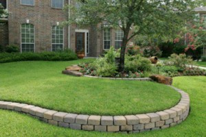 Photo #21: PATIOS, GRADING,TREE SERVICE and more!