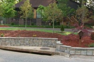 Photo #20: PATIOS, GRADING,TREE SERVICE and more!